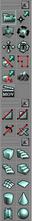 Unrealed toolbox.png