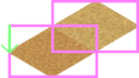 Rectangular y transform.png